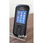 Samsung B550, Xcover 550, καινούργιο