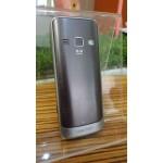 Samsung S5610, used