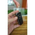 Samsung X150, used