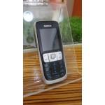 Nokia 2630, used