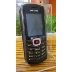 Samsung B2710,  Xcover 271, used