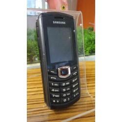 Samsung B2710,  Xcover 271, used