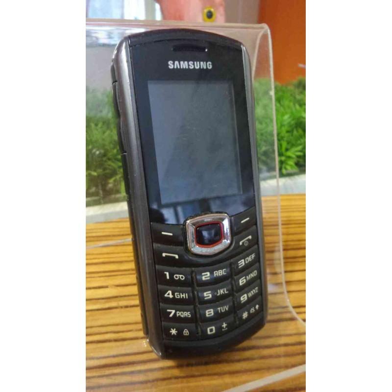 brand new 20c0d ca4e9 Samsung B2710, Xcover 271, μεταχειρισμένο