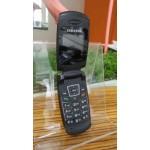 Samsung C270, used