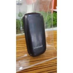 Samsung E1270, used