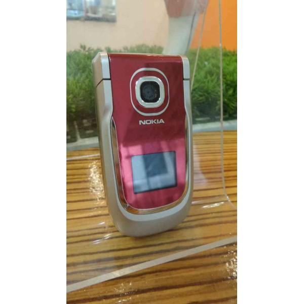 Nokia 2760, used