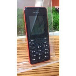 Nokia 108, used