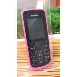 Nokia 113, used