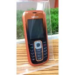 Nokia 2600 Classic, used