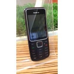 Nokia 2710, used