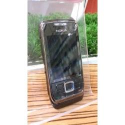 Nokia E66, used