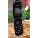 Samsung E1150, used