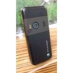 Sony Ericsson K530, used