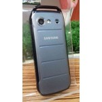 Samsung Xcover 550, used