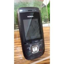 Nokia 2220 slide, used