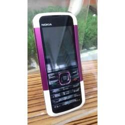Nokia 5000, used