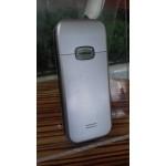 Nokia 6030, used