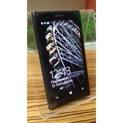 Nokia Lumia 1020, new