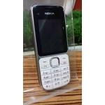 Nokia C2-01, used