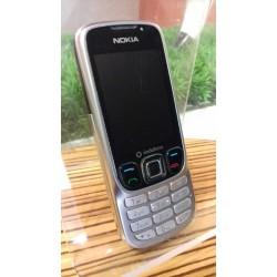 Nokia 6303i Classic, used
