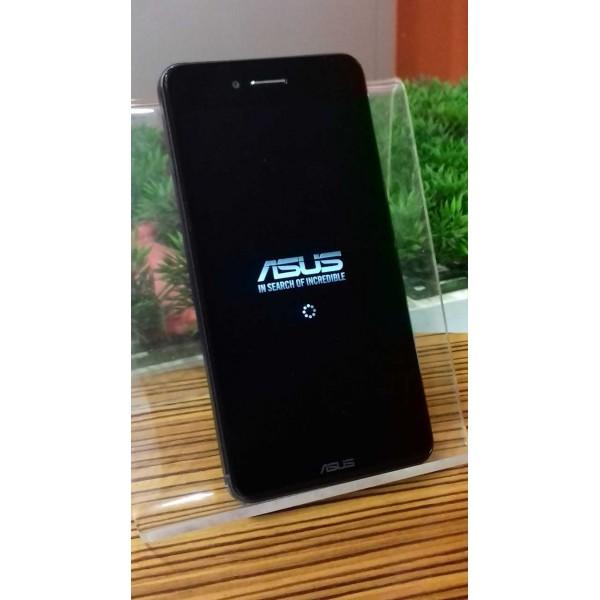Asus PadFone Infinity, used
