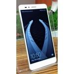 Huawei Honor 5X,  used