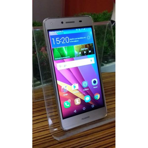 Huawei Y5II,  used