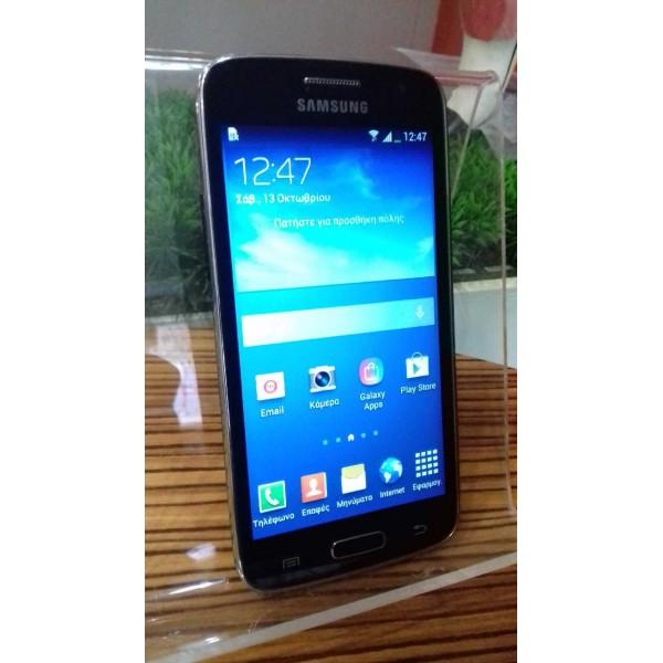 Samsung Galaxy Core LTE G386F, used
