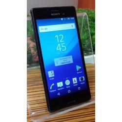 Sony Xperia M4 Aqua, used