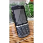 Nokia Asha 300 Touch and Type, used