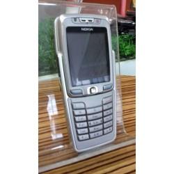 Nokia E70, used