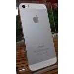 iPhone 5, 16GB, refurbished