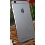 iPhone 6, 16GB, refurbished