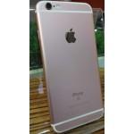 iPhone 6, 16GB, refurbished
