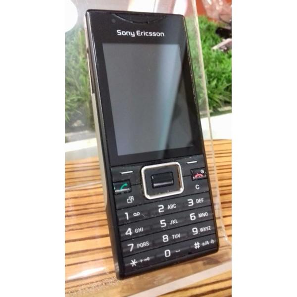 Sony Ericsson Elm J10i, J10i2, used