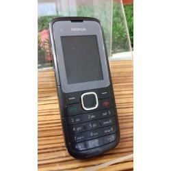 Nokia C1-01, used