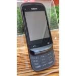 Nokia C2-03, used