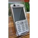 Sony Ericsson P990i, used