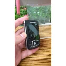 Sony Ericsson T303, used