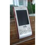Sony Ericsson W595, used