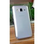 Samsung Galaxy Core Prime used
