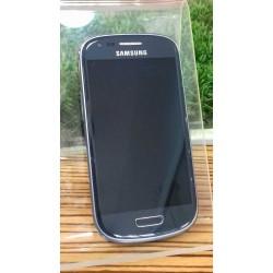 Samsung Galaxy S3 Mini (i8190) used