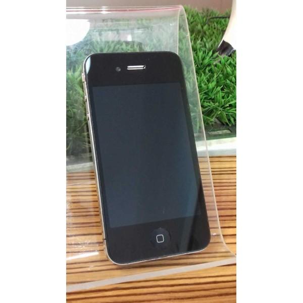 iPhone 4, 16GB, used