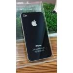 iPhone 4, 32GB, used