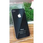 iPhone 4, 8GB, used