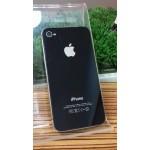 iPhone 4s, 16GB, used