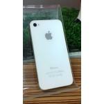 iPhone 4s, 8GB, used