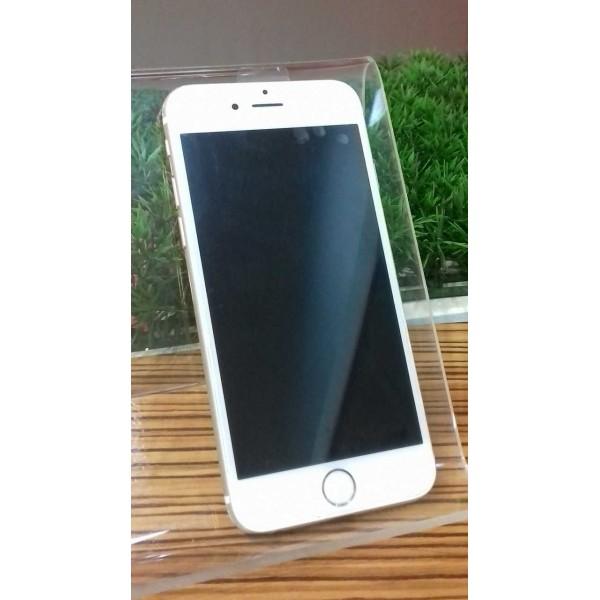 iPhone 6, 16GB, used