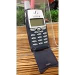 Ericsson T39, used