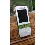 Sony Ericsson K660, used
